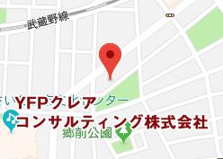 埼玉・浦和